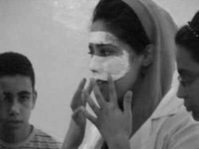 2008: Violence in Schools –Marocco 2008